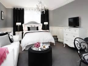 Best Relaxing White Bedroom Furniture For Adults — Womenmisbehavin Com Womenmisbehavin Com With Pictures