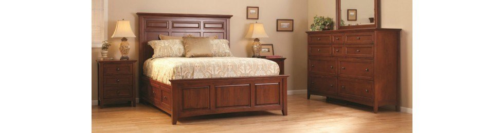 Best Bedroom Collections Trinidad And Tobago S Real Wood With Pictures