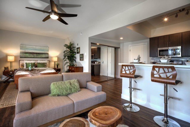 Best 500 Square Foot Rentals Good Things In Small Packages With Pictures