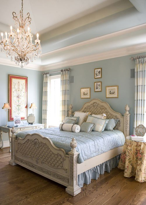 Best Master Bedroom Ideas Tips For Creating A Relaxing Retreat With Pictures