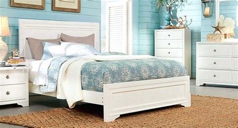 Best Places To Buy Bedroom Furniture – Tambang Info With Pictures