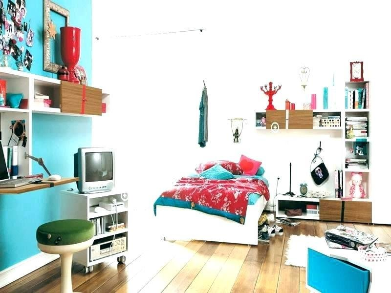 Best Organizing Your Bedroom Makes Mornings A Organization With Pictures