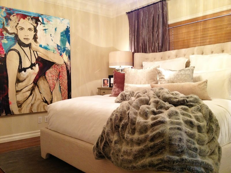 Best Rodeo Drive Tweak Your Space With Pictures