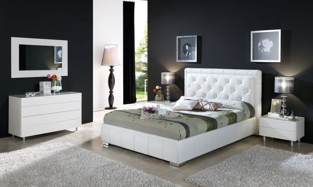 Best 40 Modern Bedroom For Your Home With Pictures