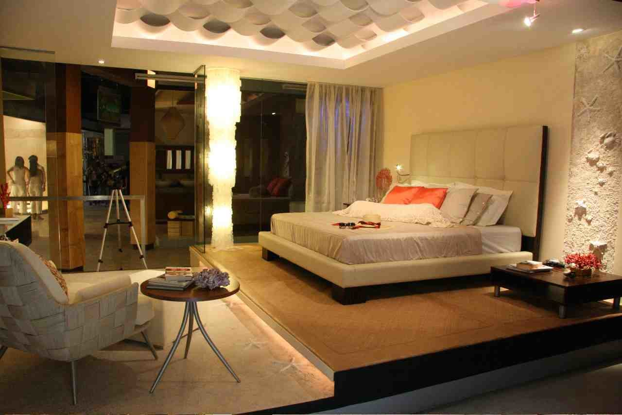 Best 45 Master Bedroom Ideas For Your Home With Pictures