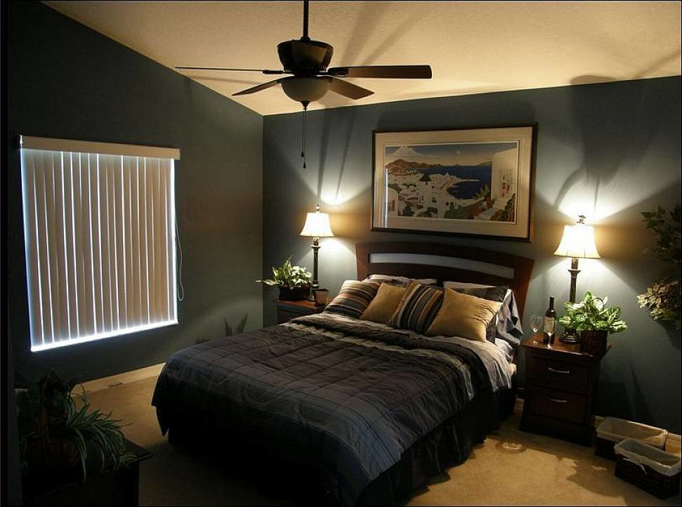 Best 25 Beautiful Bedroom Decorating Ideas – The Wow Style With Pictures