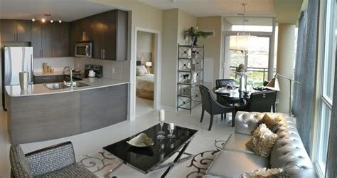 Best Touring Pinnacle International S Grand Park Condo Model With Pictures