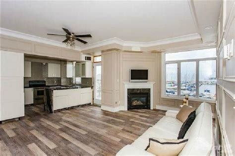 Best Sponsored Post 2 Bedroom Apartments For Rent In Toronto With Pictures
