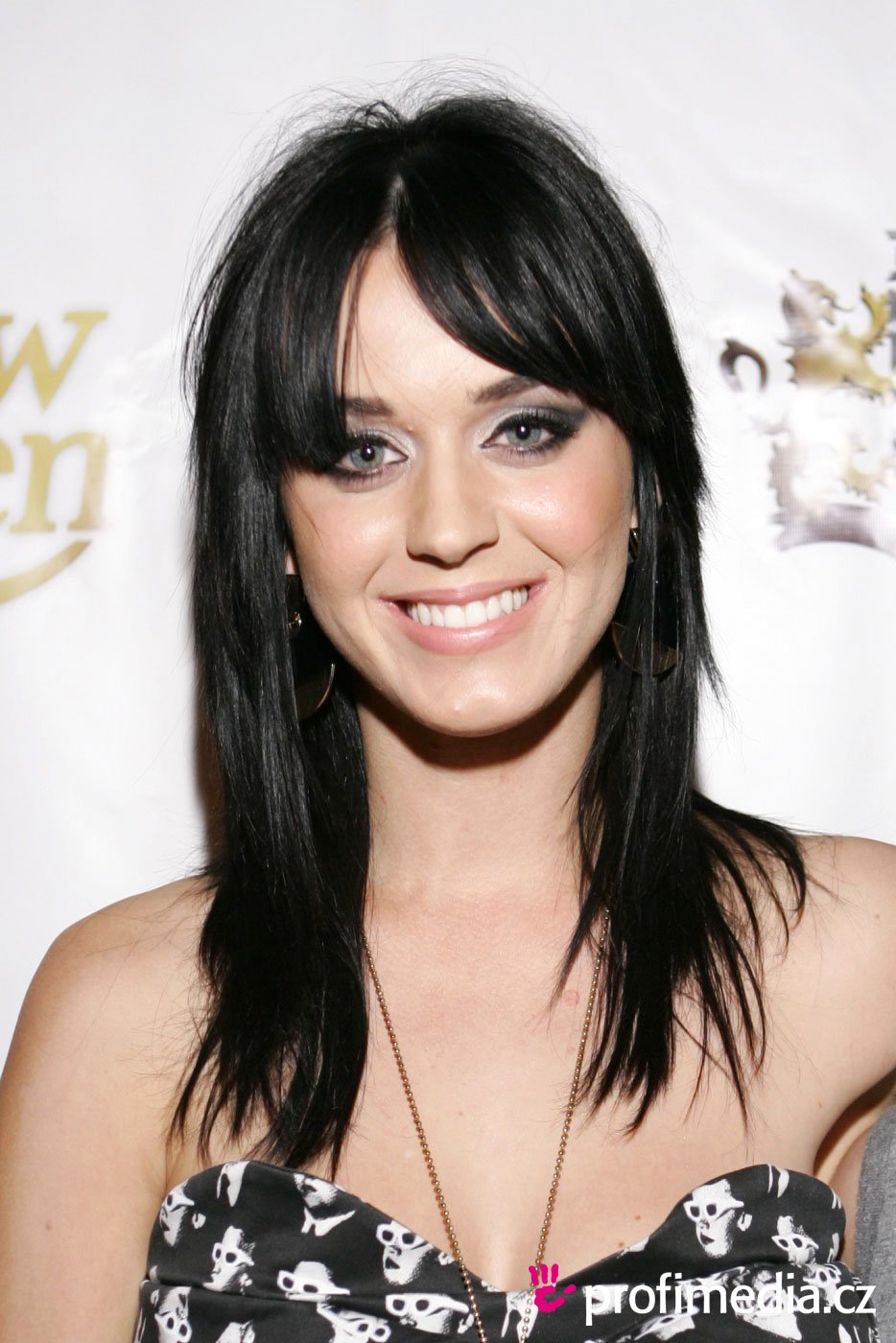 Free 30 S*Xy Katy Perry Hairstyles Slodive Wallpaper