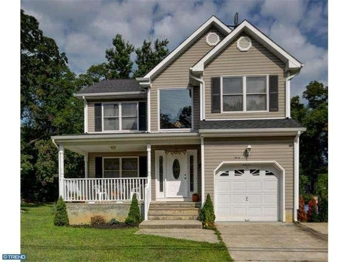 Best 2250 3Br 3 Bedroom 2 5 Bath Single Family Home For With Pictures