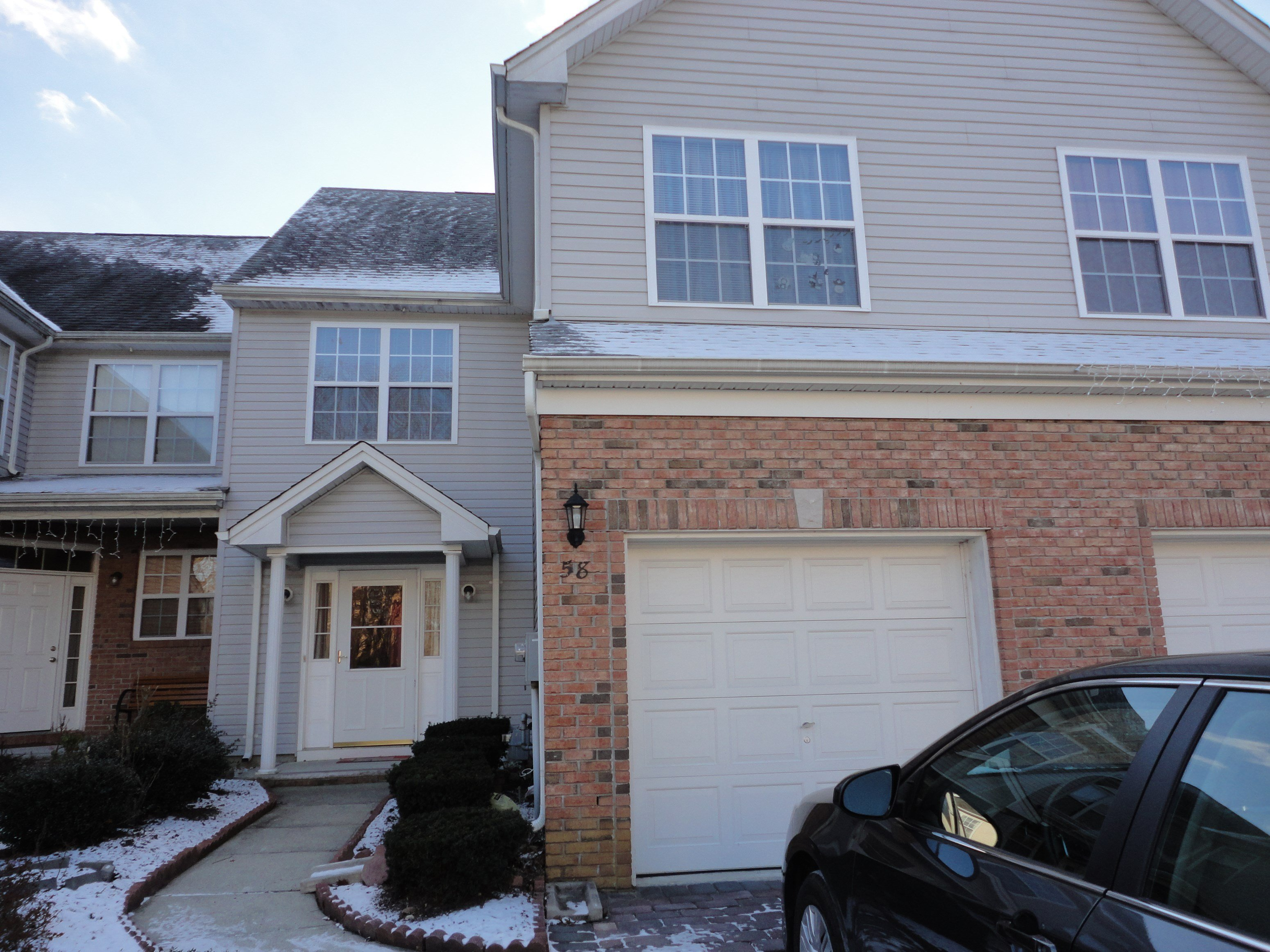 Best 4 Bedroom 3 5 Bath Full Finished Basement House For Rent With Pictures
