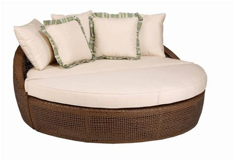 Best Comfortable Chairs For Bedroom With Viewzzee Info Plan 15 With Pictures