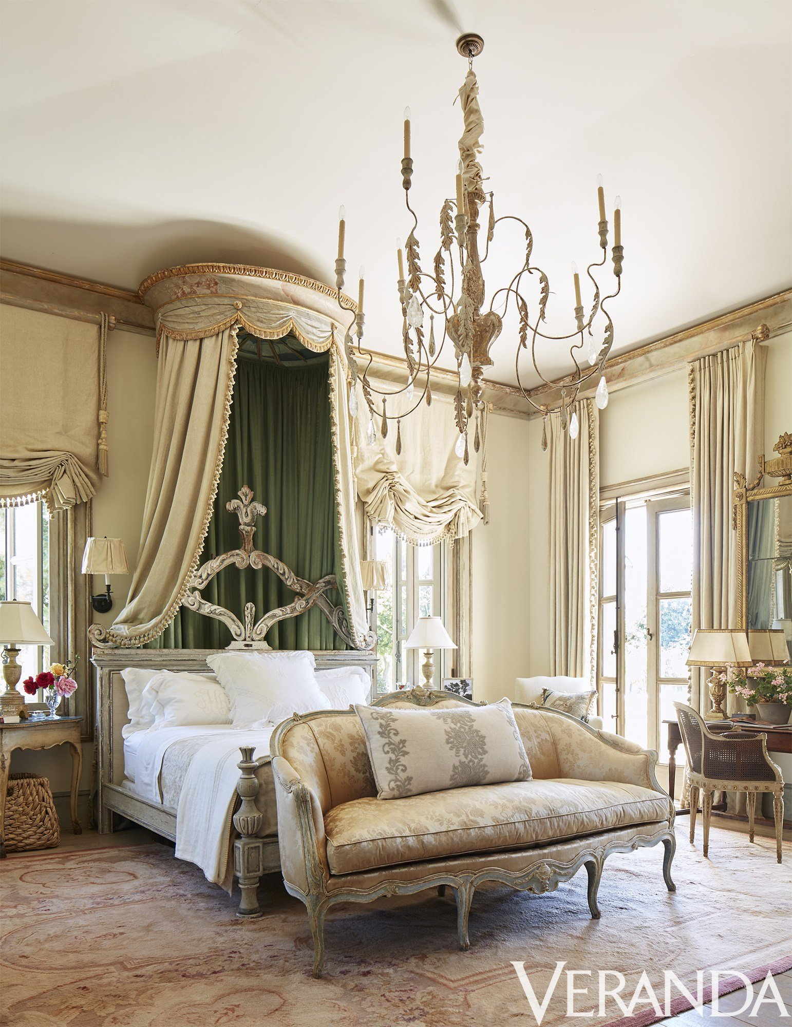 Best 30 Best Bedroom Ideas Beautiful Bedroom Decor Decorating Ideas For Your Room With Pictures