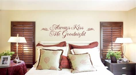 Best Most Popular Decorating A Bedroom Wall Inspiration Billion Estates With Pictures