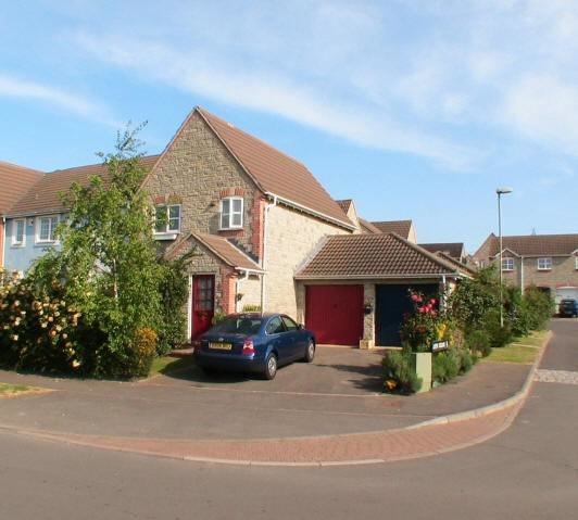 Best 3 Bedroom House For Sale In Oxford With Pictures