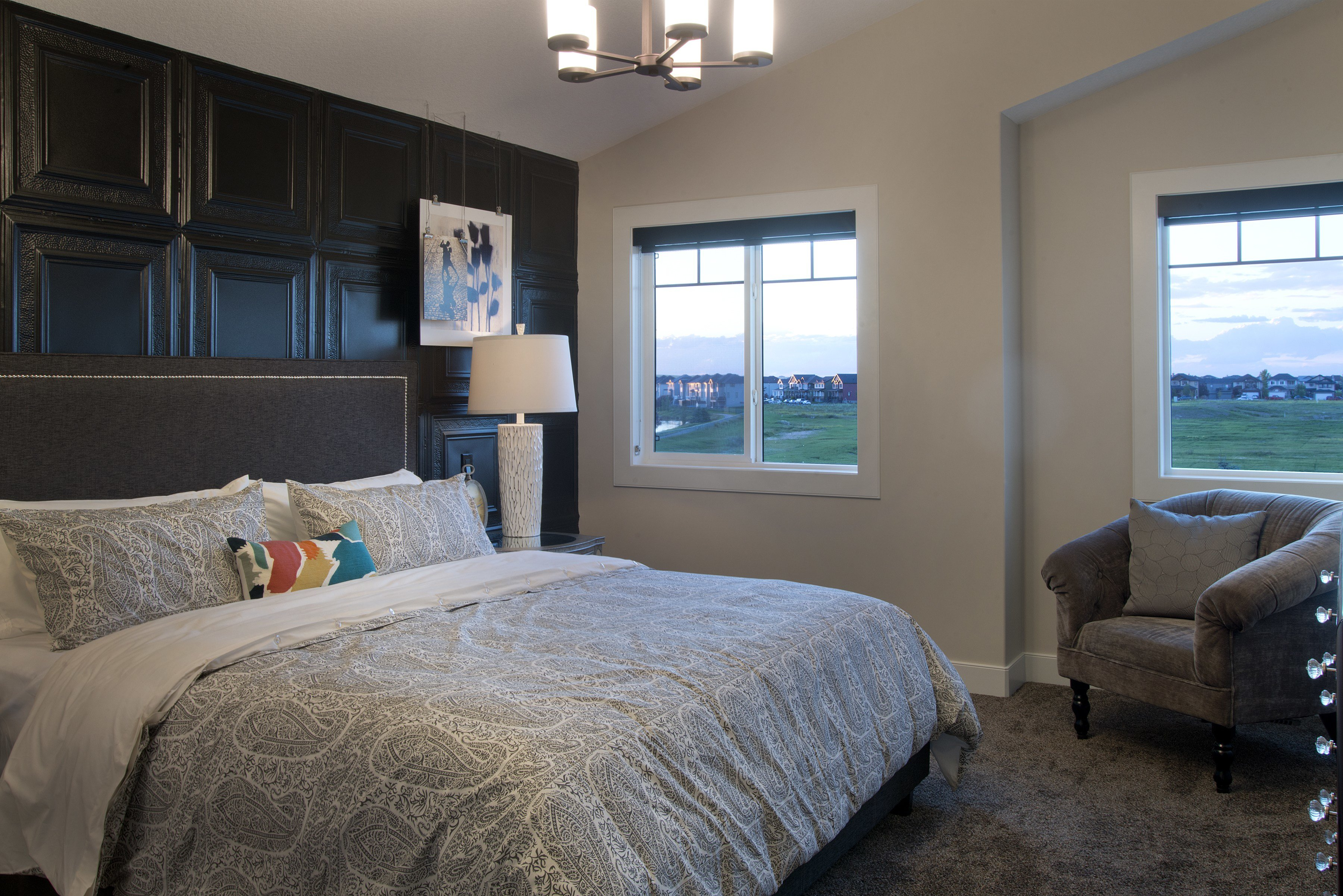 Best Carlingford R Tandem Former Showhome For Sale » Mckee Homes With Pictures