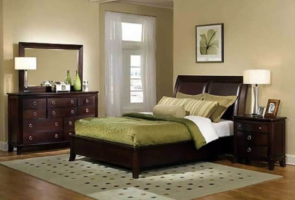 Best The Little Known Secrets To Bedroom Paint Colors Living With Pictures