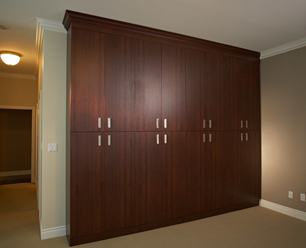 Best Bedroom Wall Units For Closet Masimes With Pictures