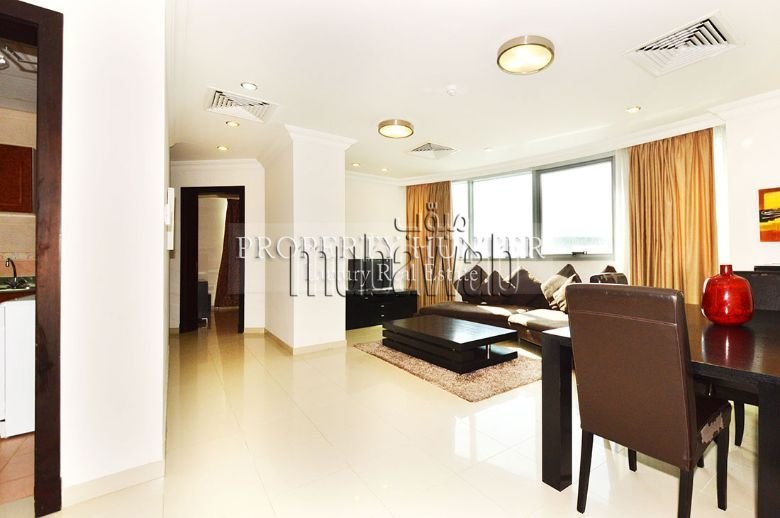 Best Modern 2 Bedrooms Apartment Utilities Mubawab With Pictures