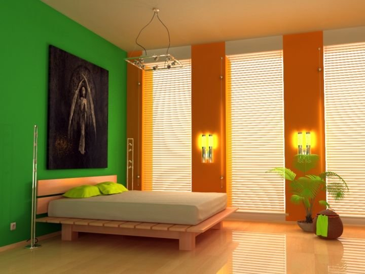 Best 18 Funky Bedroom Ideas That Perfectly Fit Young Teenagers With Pictures