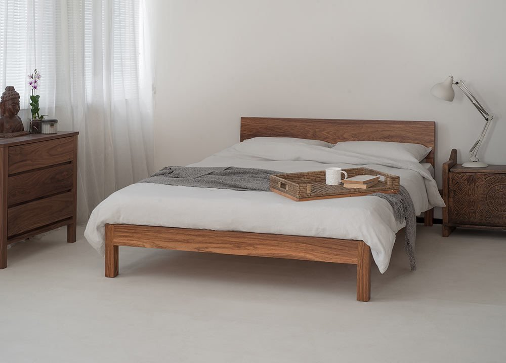 Best Linen Bedding Natural Bedding Natural Bed Company With Pictures