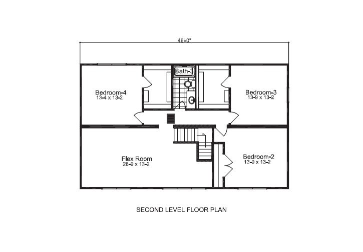 Best Modular Homes Home Plan Search Results With Pictures