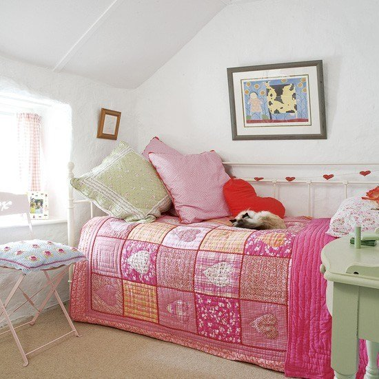 Best Small Girls Room Dream Bedrooms For Teenage Girls Girls With Pictures
