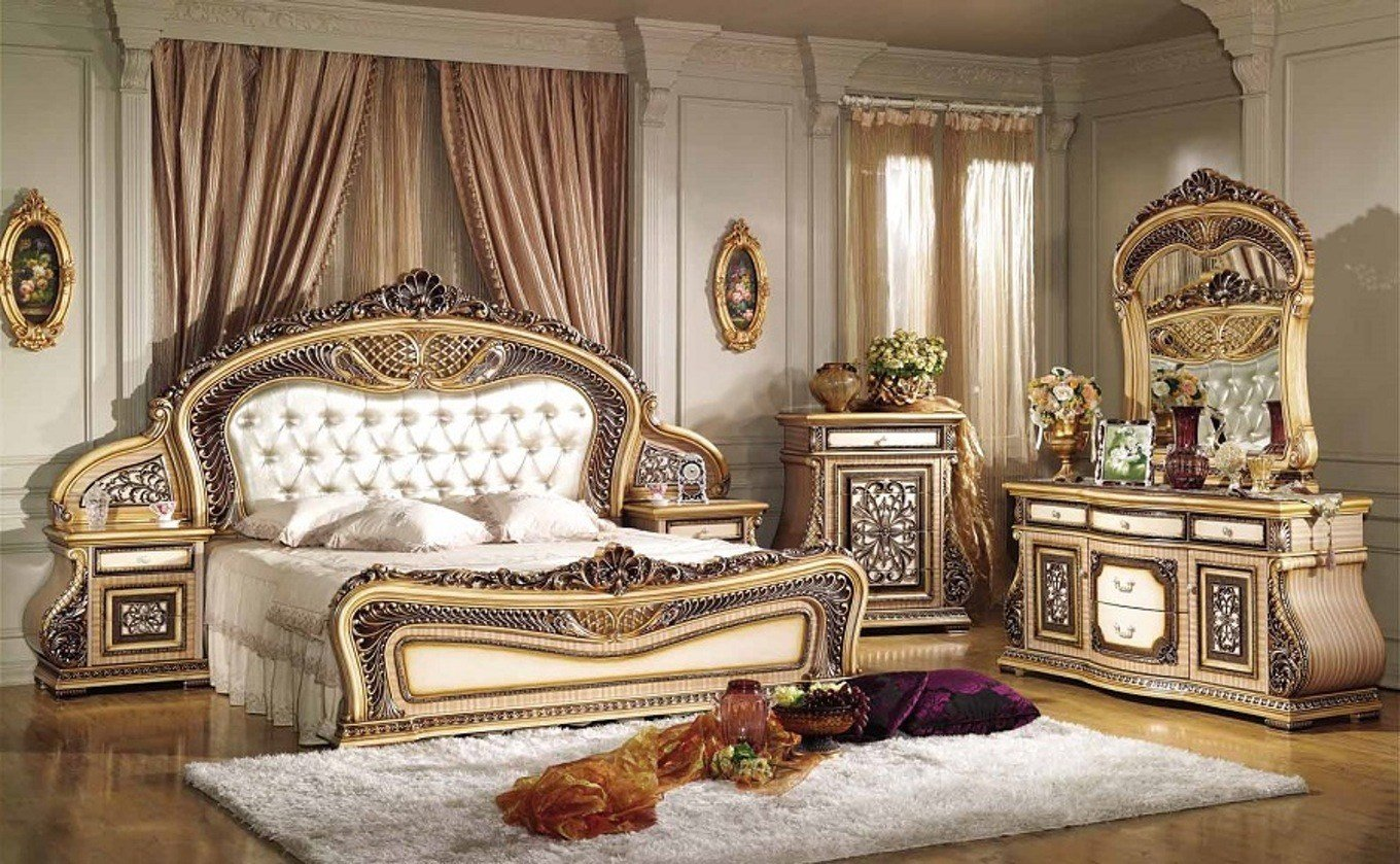 Best Modern Furniture For Less Modern Bedroom Furniture Near With Pictures