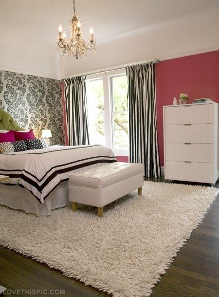 Best Cute Girly Bedrooms Cute Rooms Tumblr Tumblr Girly Rooms With Pictures