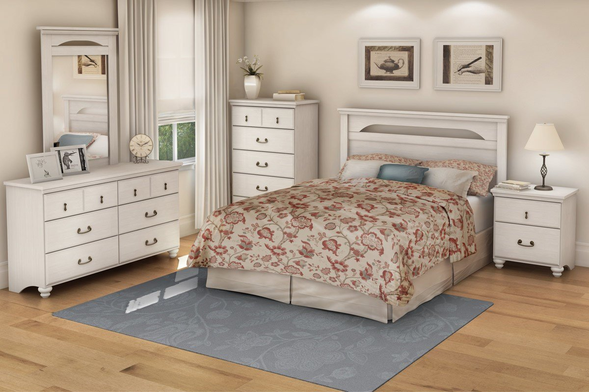 Best White Washed Oak Furniture Victorian Bedroom Furniture With Pictures