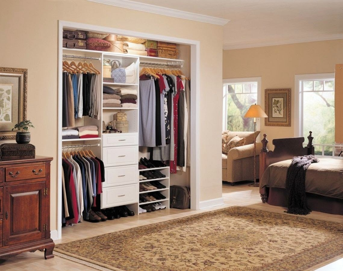 Best Closet Without Doors My Sewing Studio B*B* Bone B*B* Of With Pictures