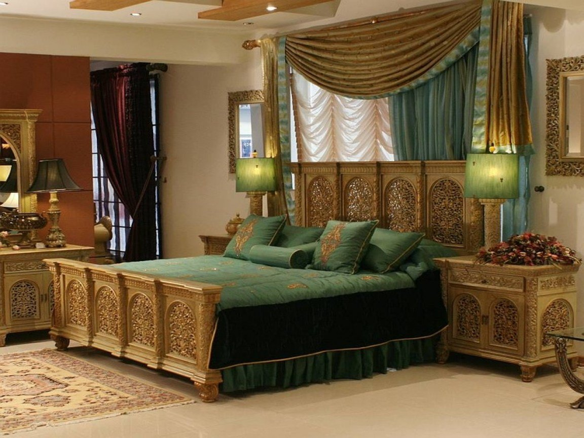 Best Oversized Bedroom Furniture Large Bedroom Ideas Large Bedroom Layout On Decorating Bedroom With Pictures