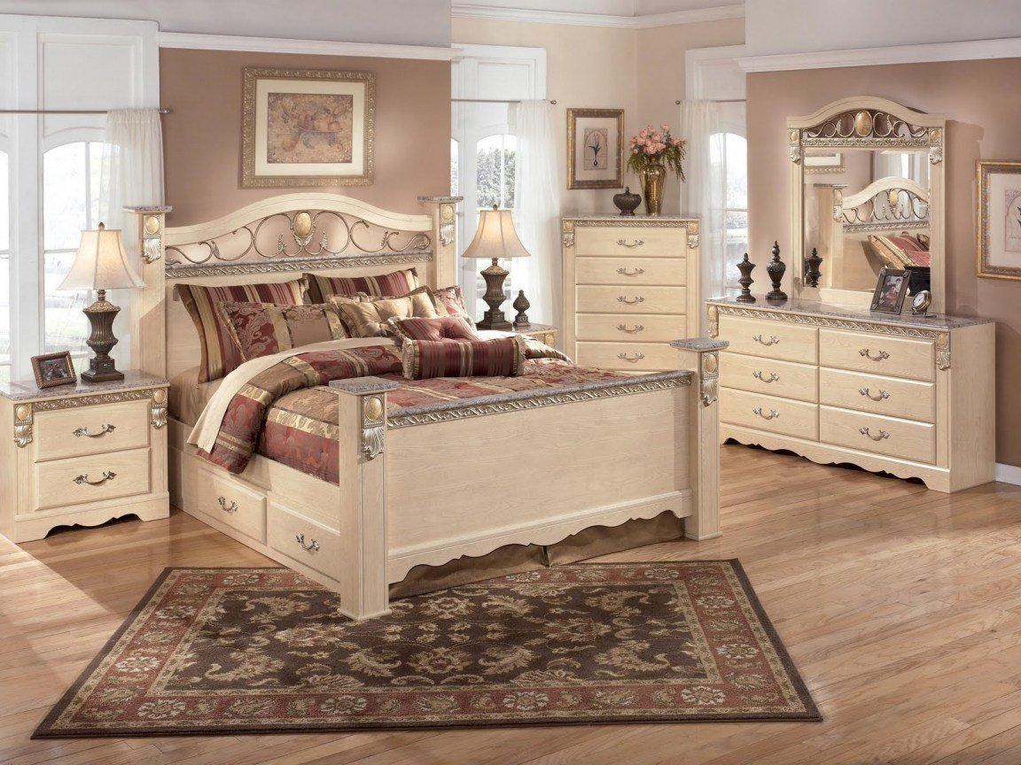 Best Design Furniture Outlet Furniture Bedroom Furniture With Pictures