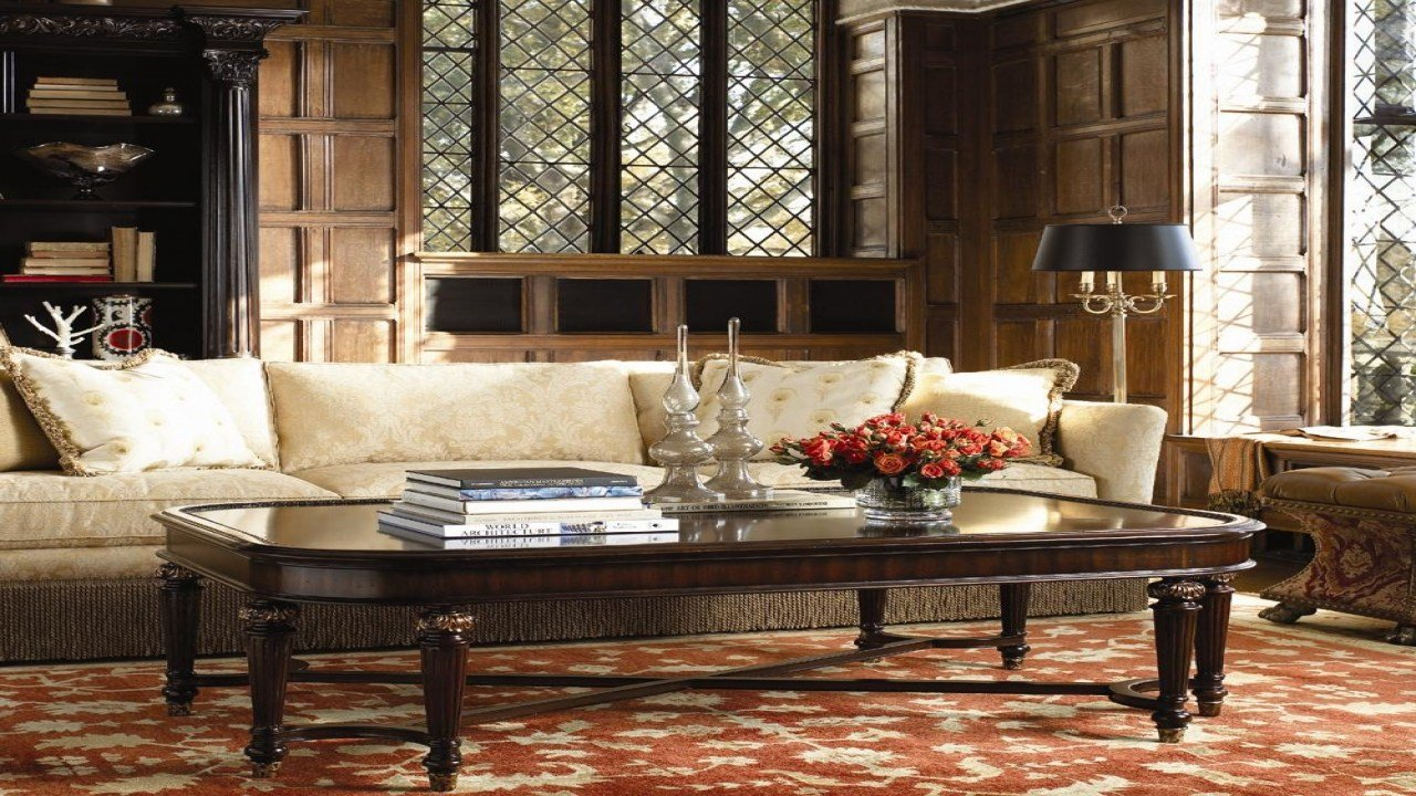 Best Hall Accent Table Accent Furniture Darvin Furniture With Pictures
