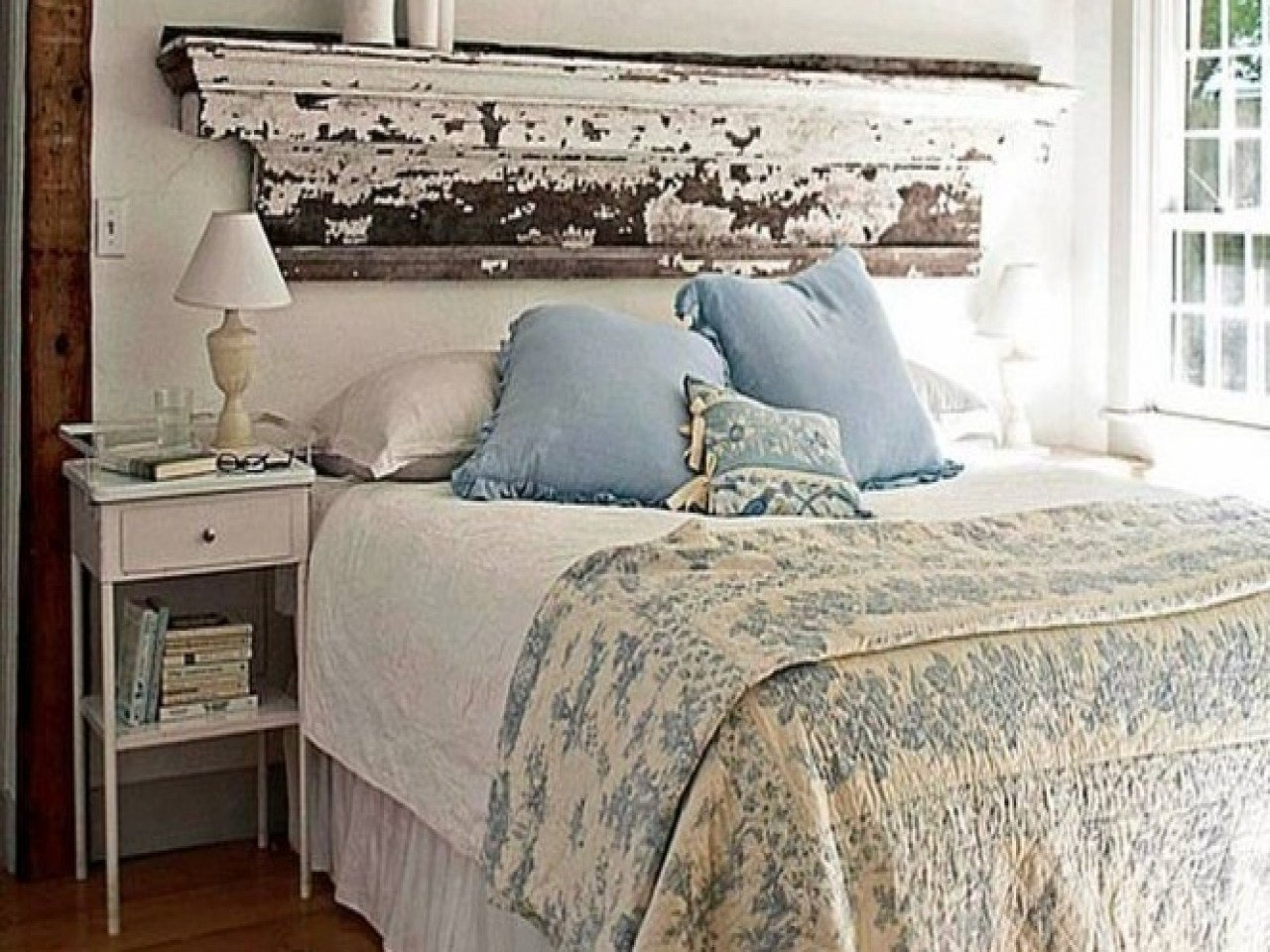 Best Rustic Chic Bedroom Ideas Eclectic Shabby Chic Bedrooms With Pictures