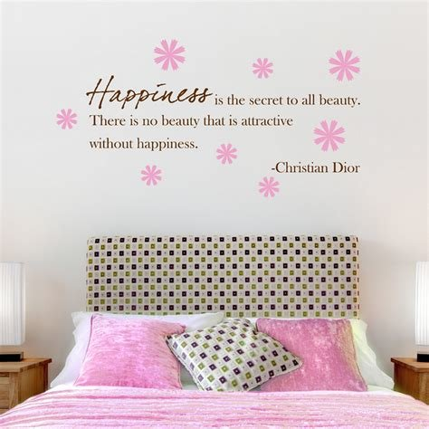 Best Cute Quotes With Pictures