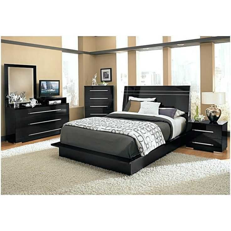 Best Cheap Bedroom Furniture Sets Under 500 Www Omarrobles Com With Pictures