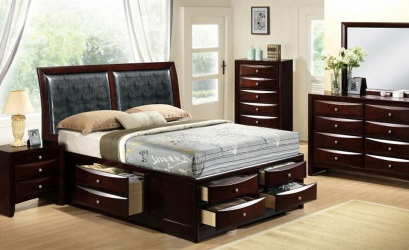 Best Bedroom Furniture Stores Near Me Www Omarrobles Com With Pictures