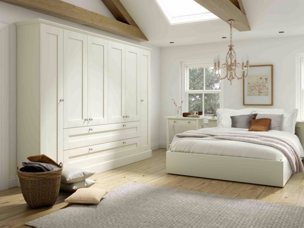 Best Bespoke Made To Measure Bedrooms Pd Designs With Pictures