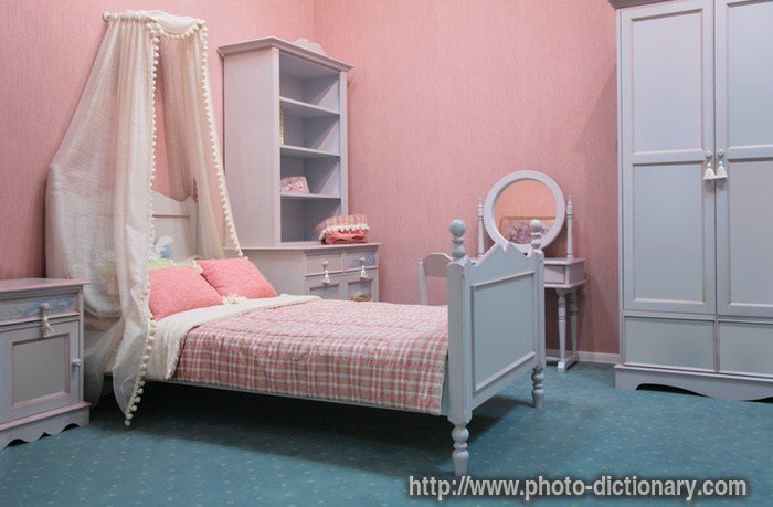 Best Bedroom Photo Picture Definition At Photo Dictionary Bedroom Word And Phrase Defined By Its With Pictures