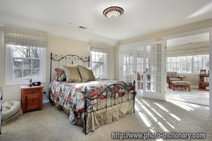Best Master Bedroom Photo Picture Definition At Photo With Pictures