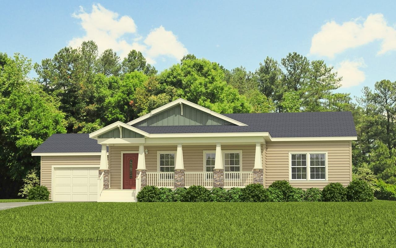 Best Wilmington Ii 4 Bedroom Manufactured Home Floor Plan Or With Pictures