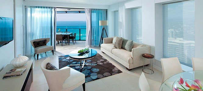 Best Three Bedroom Ocean View Apartments Soul Surfers With Pictures
