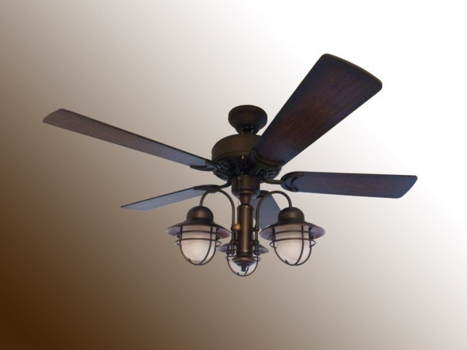 Best Small Room Ceiling Fans Photo Small Fan Size Best Bedroom With Pictures
