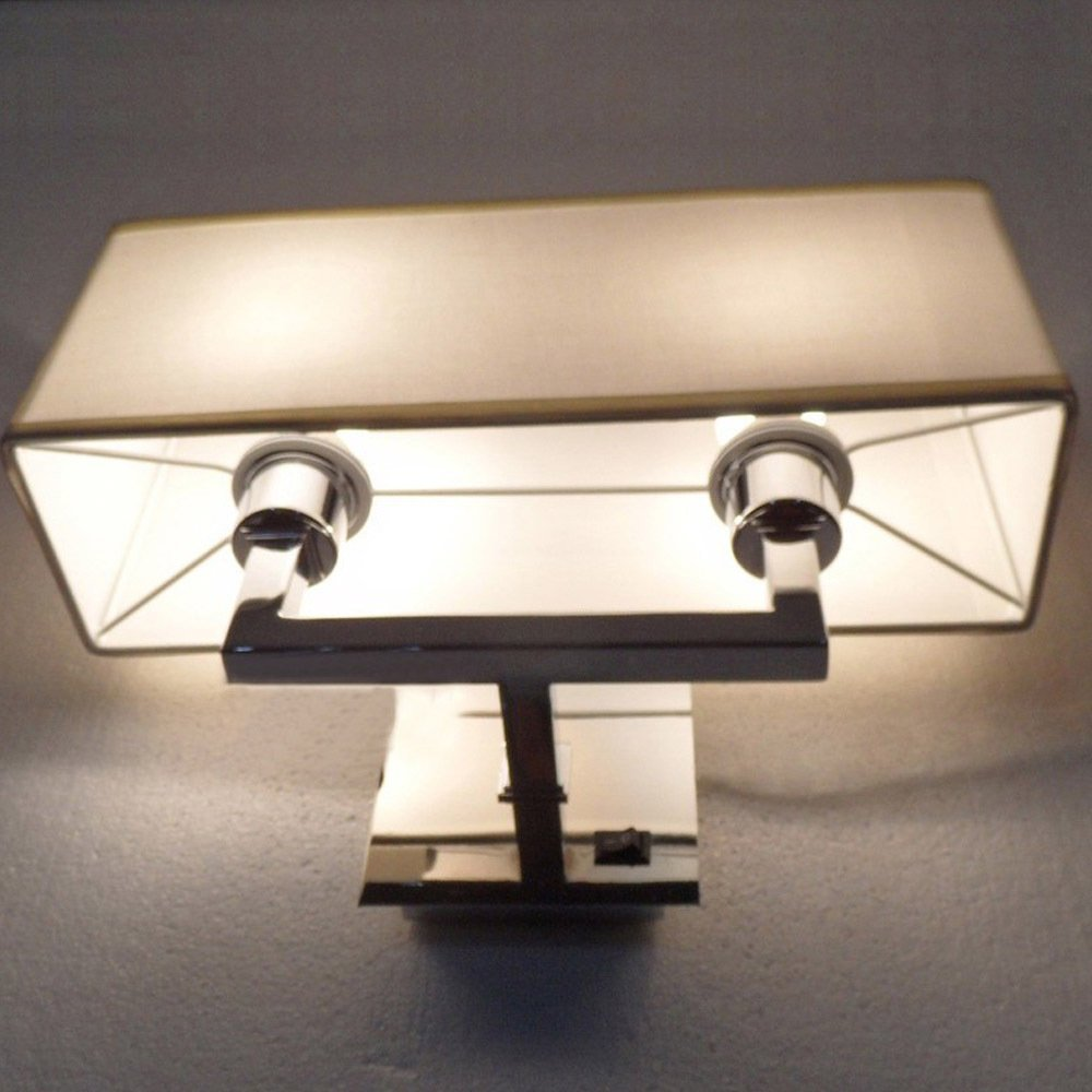 Best Bedside Reading Lamps Amazon Lights For Bedroom Pixo Wall With Pictures