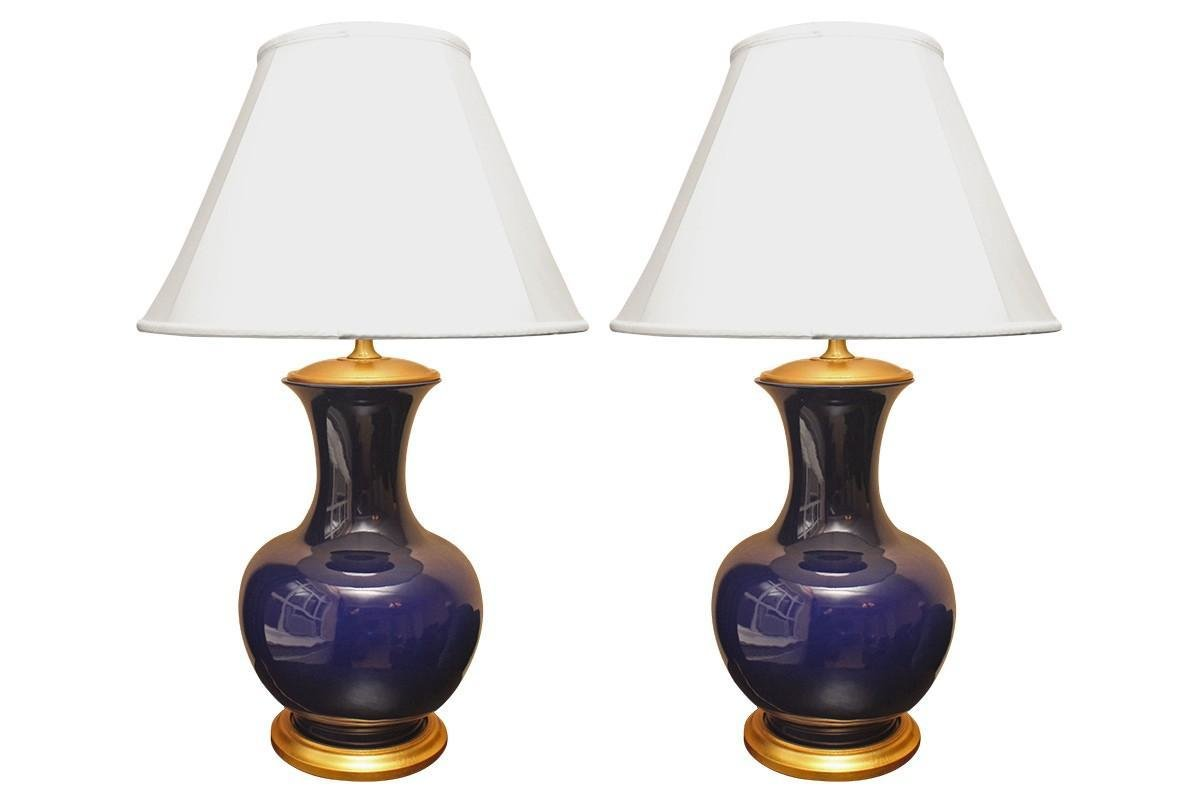 Best Beautiful Bedroom Lamp Sets Photos Home Design Ideas Lights And Lamps With Pictures