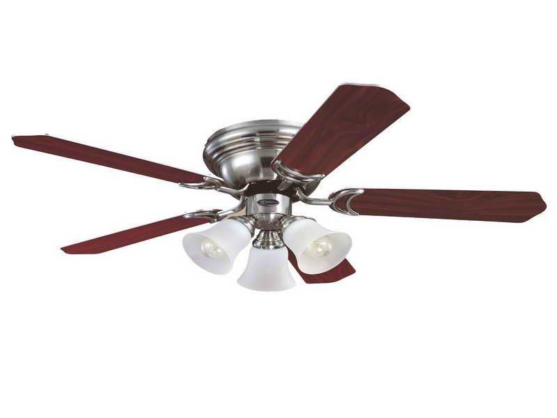 Best Ceiling Fans With Lights Best Wonderful Unique Fan Light With Pictures