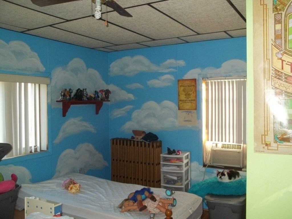 Best Awesome Ceiling Fan For Kids Room Inspirations And Boys With Pictures