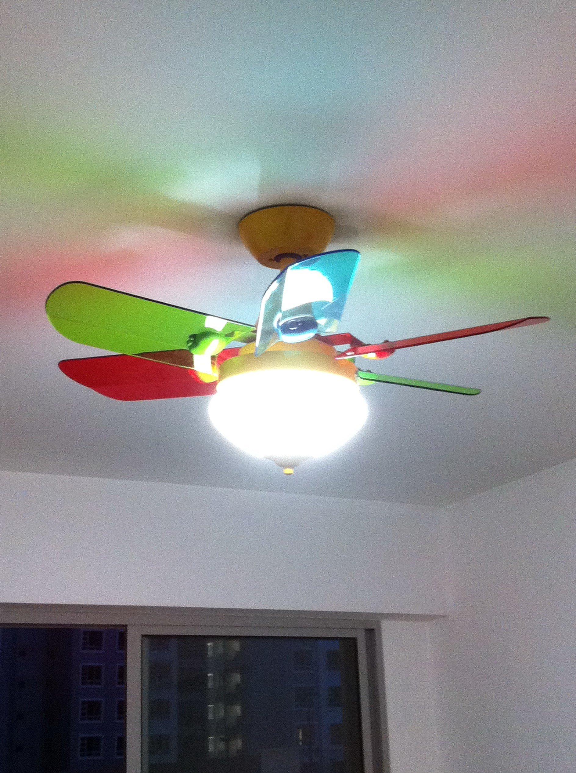 Best Childrens Bedroom Ceiling Fans Ideas And Boys Images Fan With Pictures