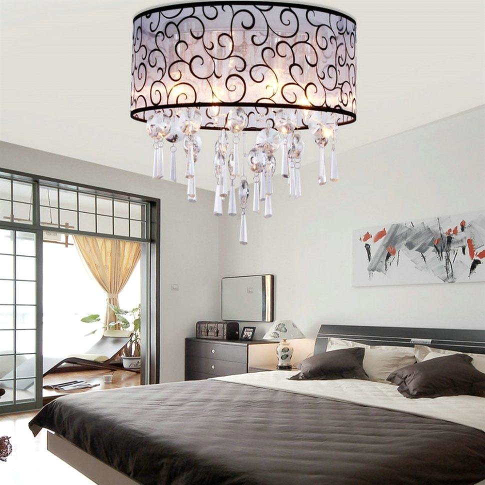 Best Mini Chandeliers For Bedroom And Bedrooms Short Chandelier With Pictures